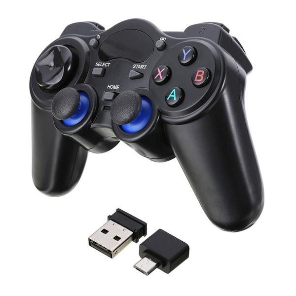 Box, Gaming, gamepad, TV