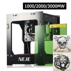 laserequipment, Printers, Laser, Mini