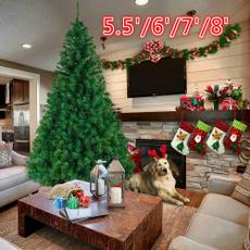 Christmas, xmastree, Christmas Tree, Christmas Ornament
