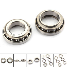 2004 Replacement Steering Head Tapered Bearing Kit Honda CB600F Hornet EURO