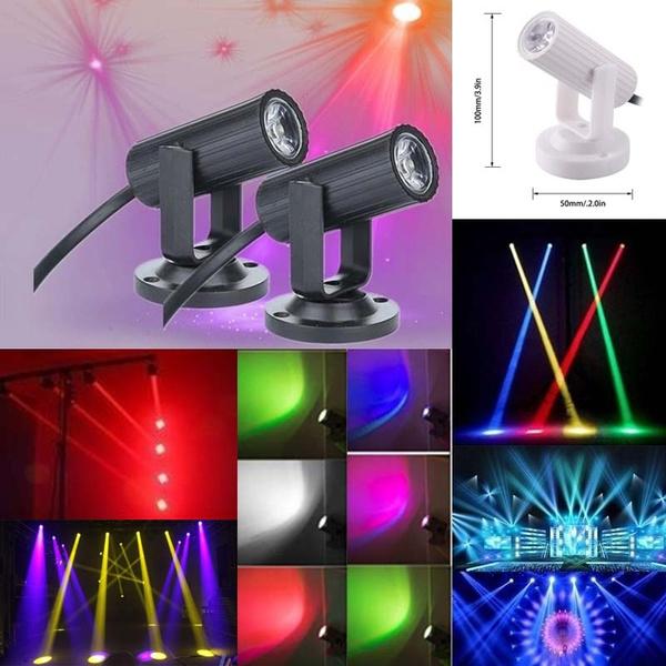 laserprojector, laserprojectorlamp, Mini, Wedding Supplies