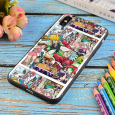 case, cute, Flowers, Apple