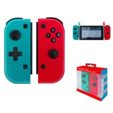 gamecontroller, Video Games, joypadremote, Bluetooth