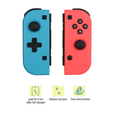 gamecontroller, Video Games, joypadremote, Bluetooth