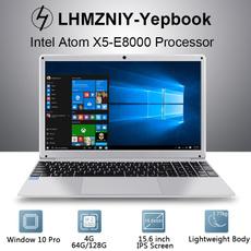 officelaptop, gaminglaptop, Computers, Intel