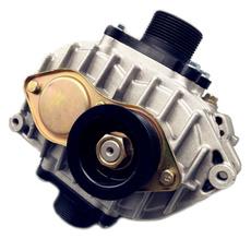 microcarsturbocharger, amr500, minirootssuperchargerblowerbooste, kompressor