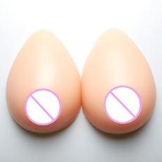 Bras, padded, breastform, boobsimulationbreastfake