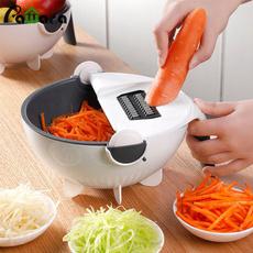 housewifetool, Multifunctional tool, Kitchen & Dining, vegetableslicer