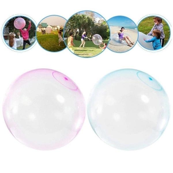 Funny, Outdoor, funnytoy, Balloon