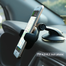 Smartphones, Phone, Mobile, Cars