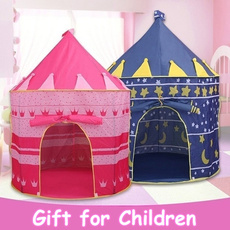 Toy, outdoortent, Princess, Gifts