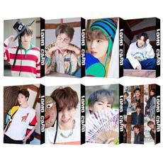 Mini, korea, btsphotocard, Summer