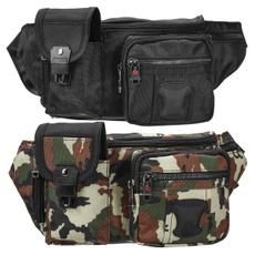 menwaistbag, waistbeltbag, leatherbeltbag, Waist