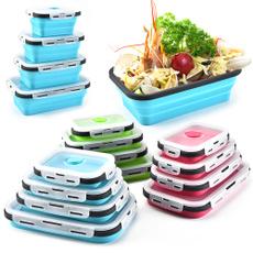 Container, foodstoragecontainerset, storagebasket, storageorganizer