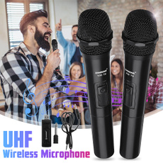 handheldmicrophone, Microphone, ktvmicrophone, partymic