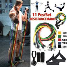 Yoga, strengthtrainingequipment, Fitness, Gym