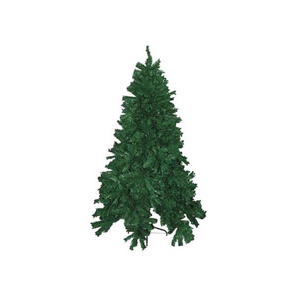Christmas, Green, greenchristmastree, Christmas Tree