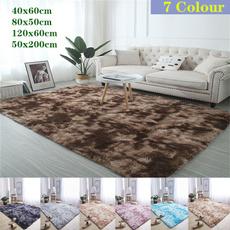 decoration, Home Decor, Home & Living, fluffy