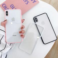 case, phonebackcover, shockproofcase, Silicone