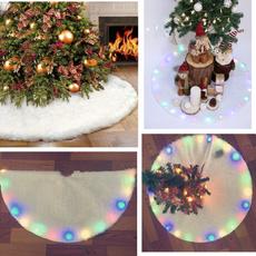 homedecoretion, led, Christmas, Led Lighting