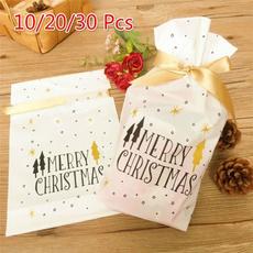 candybag, pastrytool, Christmas, Gifts