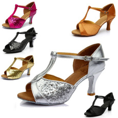 Fashion, latinshoe, Ballroom, Dance