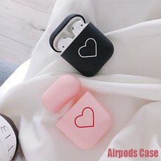 case, airpodscover, Fashion, Earphone