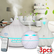 aromatherapydiffuser, Night Light, Electric, Office Products