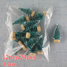 Mini, christmastabledecoration, Christmas, Gifts