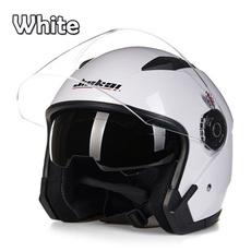 motorcycleaccessorie, Helmet, capacete, motorcycle helmet