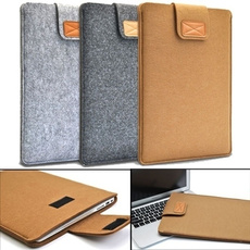 case, Fashion, notebookbag, Sleeve