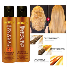straightendamagehair, Home & Kitchen, makehairshiny, hairtreatmentfordryhair
