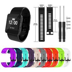 wriststrap, Wristbands, watchaccessorie, Watch