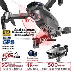 4kcamera, Battery, Camera, djidroneclone