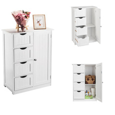 bathroomstoragecabinet, storageshelve, Shelf, storagecabinet