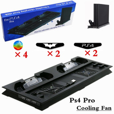 ps4controllerchargingdock, Playstation, Video Games & Consoles, verticalstand