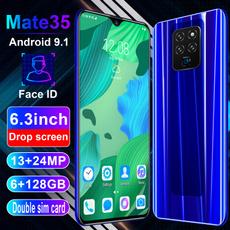 Smartphones, 6gbramsmartphone, telephoneportable6g, 5gsmartphone