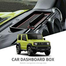 Box, tray, Cars, Storage