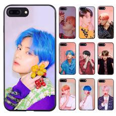 Samsung phone case, samsunggalaxys10case, Korea fashion, Fashion