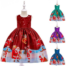 Mini, girls dress, Moda, girlcasualdre