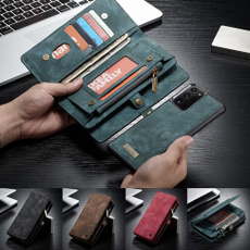 samsungs10case, samsunga70case, purses, iphonexleathercase