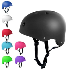 Skate, Helmet, Outdoor, Bicycle