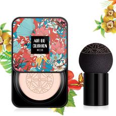 foundationconcealer, Makeup, Mushroom, Beauty