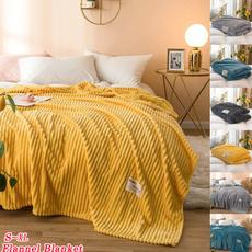blanketforsofa, plaidflannelfabric, Throw Blanket, Blanket