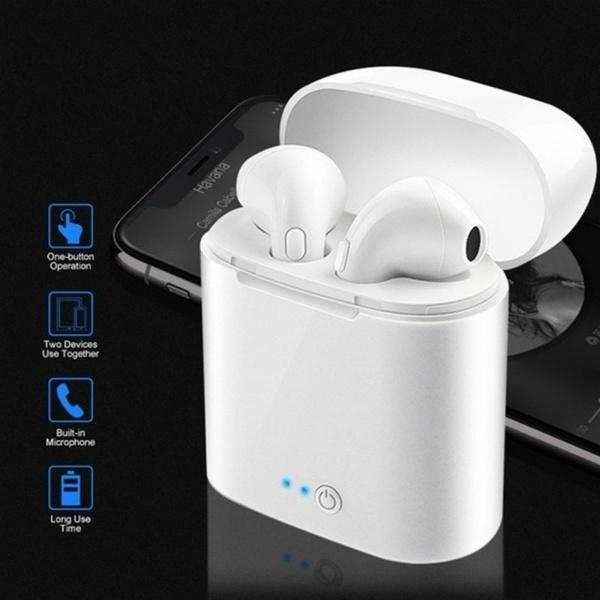 case, miniearphone, Ear Bud, wirelessearphone