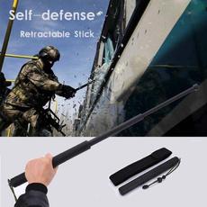 securityguardtool, selfdefensebaton, telescopicstick, selfdefensetool