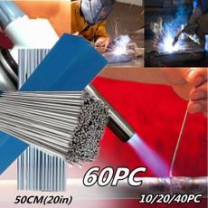 welderstick, familytool, solderingrodtinbar, repairtool