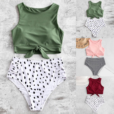 bathing suit, twopiecebikini, summerbikiniset, paddedswimwewar