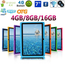 tabletandroid, Tablets, laptopstablet, PC