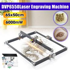 6000mwengravingmachine, laserequipment, Printers, Laser